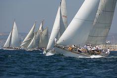 Location de bateaux - JURIS'CUP A l'occasion de la Juris'cup 2015 Notre voilier PADISHAH sera disponible pour suivre l'événement - plus d'info sur http://www.juriscup.com/fr/infos-pratiques/location-bateaux Pour vos croisières avec ou sans skipper depuis l'île des Embiez dans le Var - Provence- Méditerranée - Vacances | www.my-sail.net |
