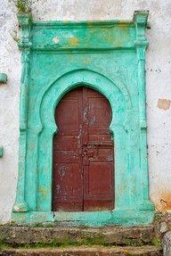 Destination | Morocco  Rabat, Morocco #travel #getaway #honeymoon #destinationwedding