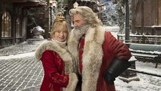 IMDb: Ratings, Reviews, and Where to Watch the Best Movies & TV Shows Holiday Movie, Christmas Movies, Christmas Ideas, Christmas Gifts, Xmas, High School Movies, Luke Bracey, Frances Fisher, Michael Key