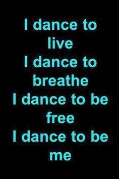 Ladies Girls White Lyrical Dress Contemporary Ballet Modern Dance Ballroom Costume By Katz Dancewear Dancer Quotes, Ballet Quotes, Quotes On Dance, Love Dance, Dance Moms, Dance Is Life, Waltz Dance, Dance Music, Tanz Poster