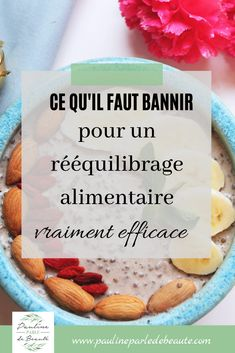 What to banish for a really effective food rebalancing - What to banish for a really effective food rebalancing # food rebalancing - Salad Recipes Healthy Lunch, Shrimp Salad Recipes, Healthy Recipes For Diabetics, Healthy Gluten Free Recipes, Healthy Salad Recipes, Ketogenic Recipes, Ketogenic Diet, Atkins, Mary Berry