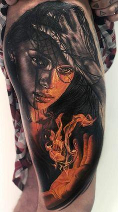 Black Ink Tattoos, Hot Tattoos, Great Tattoos, Life Tattoos, Body Art Tattoos, Tattoos For Guys, Sleeve Tattoos, Tattoos For Women, Doodle Tattoo