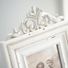 Shabby chic Get other images and videos for shabby chic furniture at coastersfurniture.org
