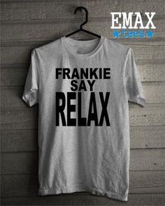 aa252abba Friends Tv Show T-Shirt, Shirt from Friends, Mens Tshirt, Womens Tshirt