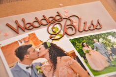 Daska&Misko's wedding, june 2015   by zoya.ulckoua Thats Not My, June, Wedding, Valentines Day Weddings, Weddings, Marriage, Chartreuse Wedding