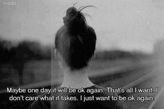 Heartbroken Quote