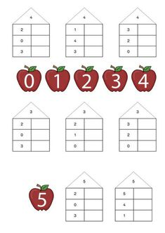Kindergarten Centers, Math Centers, Math Addition Worksheets, Play To Learn, First Grade, At Home Workouts, Coloring Pages, Preschool, Classroom