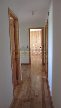 Interior Exterior, Oversized Mirror, Room, Baby, Furniture, Ideas, Home Decor, Templates, Log Homes