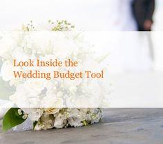 ideas for wedding small budget style Wedding List, Greek Wedding, Budget Wedding, Wedding Events, Our Wedding, Wedding Planning, Event Planning, Wedding Stuff, Real Simple Weddings