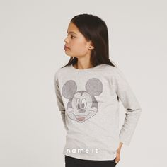 Graphic Sweatshirt, T Shirt, Sweatshirts, Sweaters, Tops, Women, Fashion, January, Moda