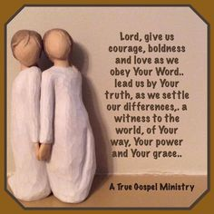 Let us reflect the Lord in all we say and do.. Scripture Quotes, Bible Scriptures, Walk In The Spirit, You Are Blessed, Daily Prayer, Prayers, Encouragement, Lord, Sayings