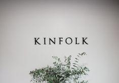kinfolk - Google 검색