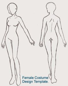 Body Drawing, Manga Drawing, Figure Drawing, Drawing Reference, Drawing Tips, Character