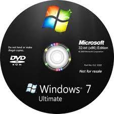 Como Instalar 2 sistemas operativos en un mismo disco duro. (window 7 y window xp) primer paso: Introduce el DVD de instalación de Windows 7 en la unidad óptica, reinicia el equipo y permite que botee o arranque del disco, es decir que cargue los datos del DVD, antes que del disco duro del equipo. Para eso es necesario tener habilitado en el setup el inicio desde la unidad óptica, si no es así entra en el setup y habilítalo.