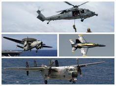 Happy Aviation Day!   #AmericasNavy #USNavy #Navy navy.com