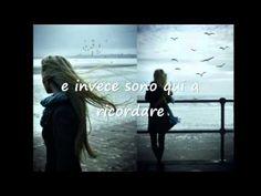 La lontananza - Emma Marrone