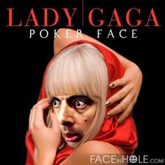 Mr. Bean as Lady Gaga. i'm dying.