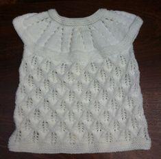 b919cfbb6b41 507 Best knit  kids vests