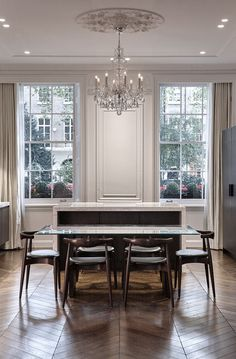 modern-decor-and-classical-architecture-montague-square---kitchen-3