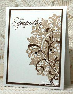 Soft Suede Sympathy