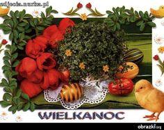 http://image1.obrazki.org/wielkanoc.JPEG