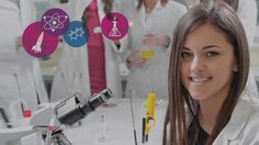 irls in STEM 2017   On 7 February 2017 Accenture will bring together thousands of girls across the globe to inspire future careers in science, technology, engineering and maths (STEM).  The events will take place in London, Newcastle, Edinburgh and Manchester, where the girls will have the chance to try their hand at coding, take part in workshops and hear from inspirational speakers from the STEM sector.  https://www.accenture.com/gb-en/event-girls-stem