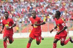 Kotoko reject Tumu Park for FA Cup tie #ManUtd #Chelsea...: Kotoko reject Tumu… #ManUtd #Chelsea #ManUtdVChelsea #ManUtdVsChelsea #FACup