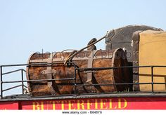 Butterfield Overland Mail Stock Photos & Butterfield Overland Mail ...