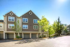 Beautifully remodeled 2 bedrooms 1.75 bath unit in the desirable Wildwood complex. Unit features bright & airy spacious open kitchen with granite counters, newer appliances & a pantry. Gorgeous hardwood floors throughout main floor.