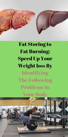 Fat Storing to Fat Burning: Speed Up Your Weight loss By Identifying The Following Problems In Your Body Health And Fitness Articles, Health Tips For Women, Health And Beauty Tips, Hand Reflexology, Wellness Fitness, Health And Wellness, Health Fitness, Colon Health