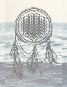 .:.:.:.:.:.Bring Me The Horizon.:.:.:.:.:. Love This album.<3 And get to see them live tomorrow(: