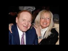 And why Sheldon Adelson net worth is so massive? Sheldon Adelson net worth is definitely at the very top level among other celebrities, yet why? Get Money Online, Successful People, How To Get Money, Net Worth, Celebrities, Top, Celebs, Make Money Online, Celebrity