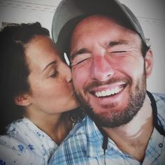 10 things that make all the difference in a marriage and relationship... absolute cutest thing ever!