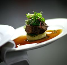 Weddings, Corporate & Private Events Catering by Peter Rowland Catering Companies, Hamburger, Beef, Ethnic Recipes, Food, Meat, Essen, Burgers, Meals