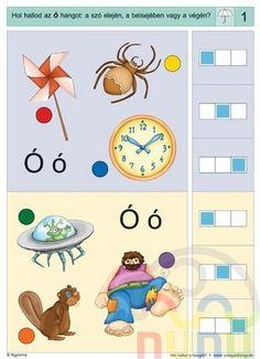 Logico feladatok Ovisoknak - Katus Csepeli - Picasa Webalbumok Sequencing Cards, Brain Activities, Speech Therapy, Playroom, Homeschool, Lily, Album, Teaching, Education