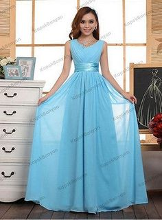 8-colour-Bridesmaid-Dress-long-or-shore-chiffon-evening-dress-party-dress-6-18