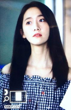 #임윤아  #윤아 #yoona #왕은사랑한다 #은산
