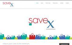 Ads by saveX est une infection adware qui vient à l'ordinateur avec des téléchargements gratuits.