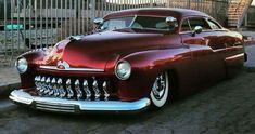 51 Mercury                                                                                                                                                                                 More