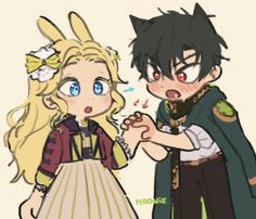 Anime Princess, Animal Crossing Qr, Manhwa Manga, Light Novel, Suddenly, Webtoon, Game Art, Cosplay, Costumes