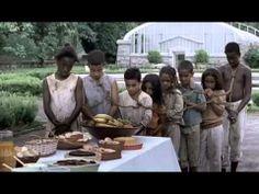 Filme Quanto Vale Ou É Por Quilo (2005)