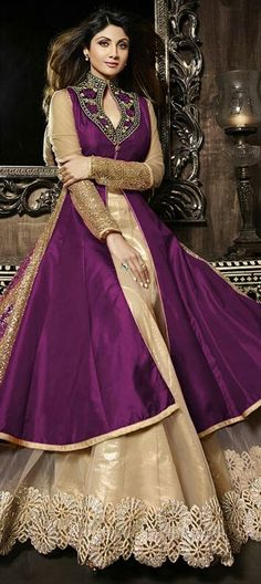 #Salwar #kameez #fashion #Abaya #Modest #dress #muslim #muslimah #pakistani