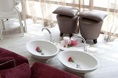 The Michelangelo Hotel - Johannesburg #HotelDirect info: HotelDirect.com