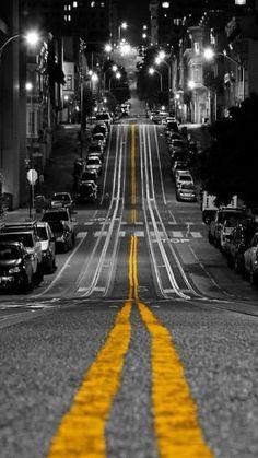 No estoy donde quiero estar, pero algo dentro de mi me dice que voy por buen camino.