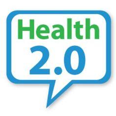 Los Consumidores se acercan a las redes sociales para ayudarles en su salud - Consumers Turn To Social Media For Health Support