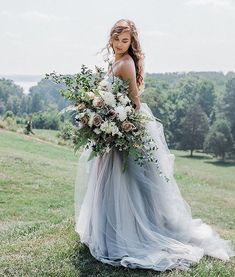 How enchanting is this vintage inspired #bridal shoot on the blog today! Photographyby@andrearodway Venuelocation:@historicgunstonhall Event Design by@amelialawrence_design FloralDesignby@vintagefloraldsgn Wedding Dress from@frenchknotcouture Jewelryfrom@kettermansalways BridalAccessoriesfrom@twigsandhoneyofficial Event Rentalsfrom@dcreventrentals Hair Styling and Makeupby@bernadettewilsonbeauty  Stationery Designby @customcrafted Submittedvia@matchology #bridalphotos #fairytalewedding…