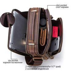 Purses And Handbags Michael Kors Unique Handbags, Handbags For Men, Cheap Handbags, Popular Handbags, Popular Purses, Big Handbags, Celine Handbags, Trendy Purses, Cheap Purses
