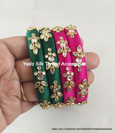 Price Rs.225 Per Pair For Orders, Ping us In Whatsapp at +91 8754032250 We Ship to All Countries