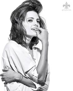 stana katic - Twitter Search