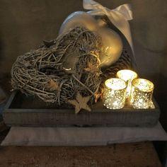 Winter & Kerst | Herbers Lifestyle